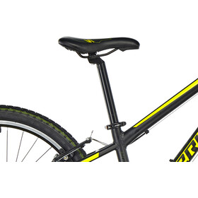"Serious Rockville 24"" yellow"